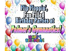 Birthday picture Banner2