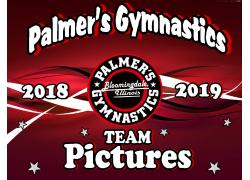 Palmers Team pictures banner 18 3