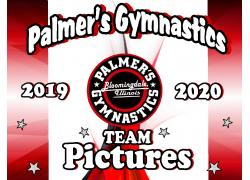 Palmers Team pictures banner 19 20